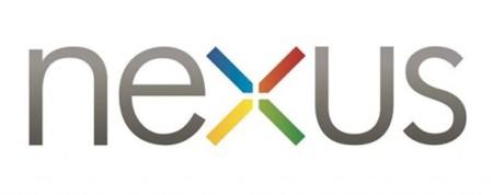 Nexus de diferentes fabricantes podría ser la apuesta de Google para la próxima versión Android