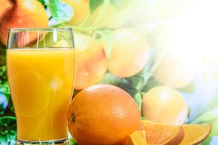 Orange Juice 1921548 1280