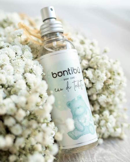 Este perfume de bebé tiene un aroma que no te esperas y enamorará a quienes adoren las fragancias empolvadas