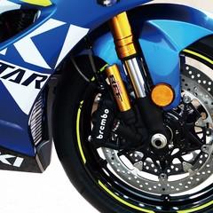 Foto 28 de 78 de la galería suzuki-gsx-r1000-2019-1 en Motorpasion Moto