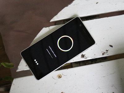 Nokia sigue a la última en actualizaciones: los Nokia 5 y 6 reciben el parche de seguridad de agosto