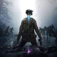 Synced: Off-Planet, el shooter de ciencia ficción PvPvE de Tencent, muestra su propuesta cargada de acción con un tráiler cinemático