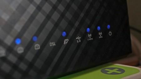 Detecta intrusos en tu red WiFi al momento con esta aplicación Android