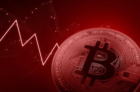 Castañazo colosal de las criptodivisas: bitcoin, Ethereum y Dogecoin caen a plomo mientras China (re)confirma el baneo de las criptos