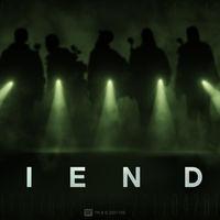 Alien Day, te contamos qué es y algunas sorpresas de Alien: Covenant