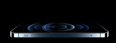 La pantalla del iPhone 12 Pro Max es la mejor del mercado según DisplayMate
