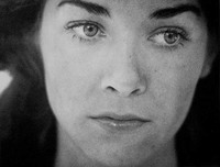Stanley Kubrick: una pretenciosa ópera prima