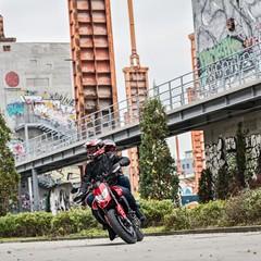 Foto 34 de 76 de la galería ducati-hypermotard-950-2019 en Motorpasion Moto