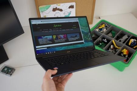 """Siguiendo estos pasos podemos convertir a nuestro PC en un punto Wi-Fi con el que """"alimentar"""" a los dispositivos conectables"""