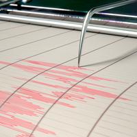 La alerta sísmica sonará por 60 segundos en CDMX el 19 de mayo: así será el simulacro nacional en la capital de México