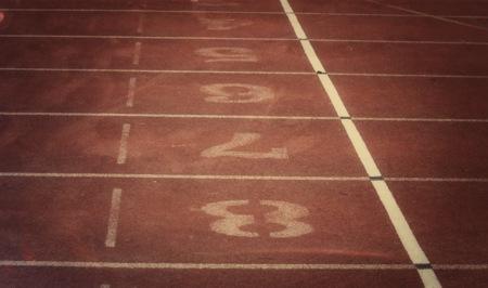 Los próximos atletas tramposos acudirán al dopaje genético