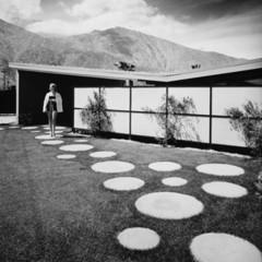 Foto 6 de 14 de la galería arquitectura-por-julius-shulman en Decoesfera