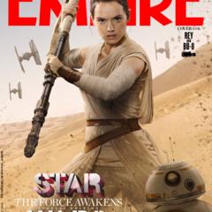 star-wars-el-despertar-de-la-fuerza-6-portadas-de-empire-con-los-protagonistas