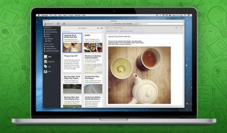 Evernote 5, la primera beta llegará el 29 de Octubre