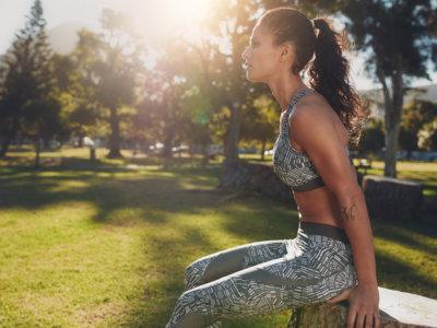 El ejercicio: la medicina del futuro ya la tenemos hoy