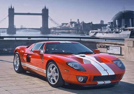 Ford Gt 2005 1280 02