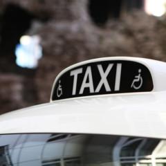 Foto 2 de 13 de la galería metrocab-taxi en Motorpasión