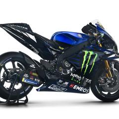 Foto 22 de 65 de la galería monster-energy-yamaha-motogp-2019 en Motorpasion Moto
