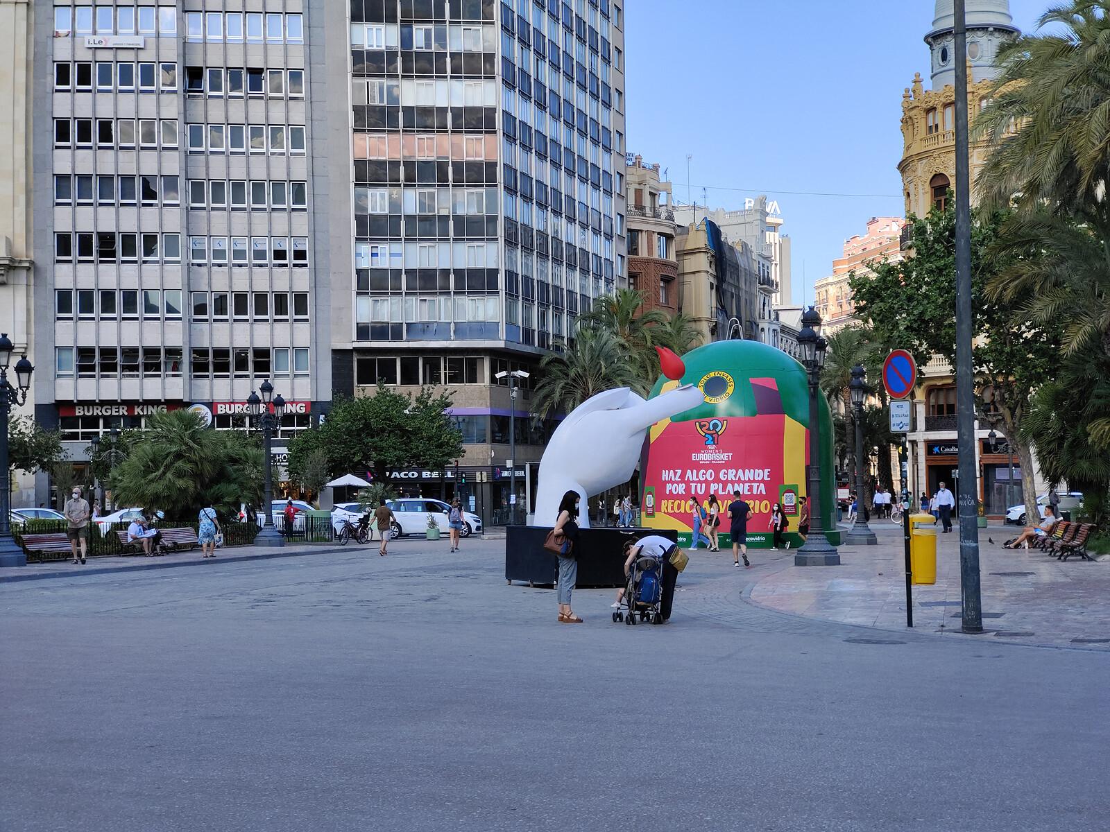 Foto de Vivo X60 5G, galería de fotografías (14/38)