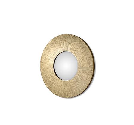Huli Round Mirror 2 540x505