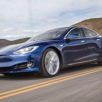 Tesla descontinuará la versión 60 del Model S... ¡otra vez!