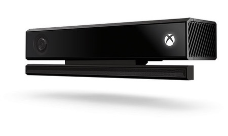 El Xbox One y el Kinect no se venderán por separado, ¿no habrá disminución en su precio?