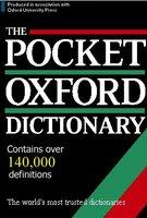 LOL y OMG ya están en el diccionario o el miedo a usar palabras que no están en el diccionario