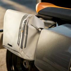 Foto 20 de 56 de la galería bmw-ce-04-2021-primeras-impresiones en Motorpasion Moto