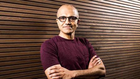 Microsoft hará un recorte de 18 000 empleados; Nokia dejará los feature phones centrándose en Windows Phone