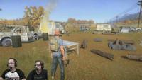 Domingo de resurrección zombi con 50 minutos de H1Z1, el DayZ de Sony Online Entertainment