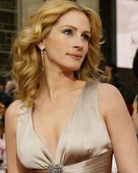 Julia Roberts se une a Nicole Kidman en 'Monte Carlo'