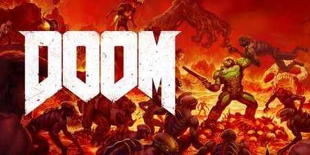 H2x1 Nswitch Doom Image1600w