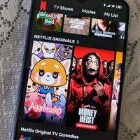 """Así es el nuevo plan barato de Netflix: una sola pantalla, resolución 480p y sin soporte para Chromecast por la """"mitad de precio"""""""