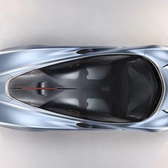 Foto 3 de 18 de la galería mclaren-speedtail en Motorpasión