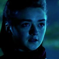 'Doctor Who', intenso tráiler y fecha de estreno de la novena temporada
