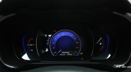 Renault Koleos Minuit CIP