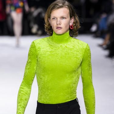 """Clonados y pillados: crea tu """"look Balenciaga"""" gracias a Zara"""