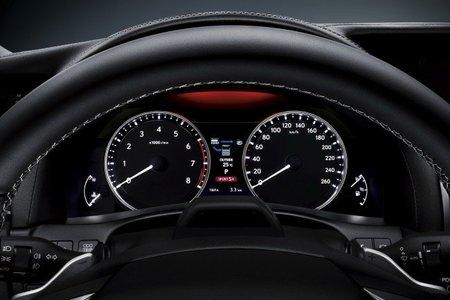 Lexus-gs-450h-65