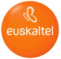 Euskaltel mejora su tarifa diaria de conexión a internet