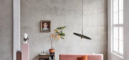 Northern Lighting sorprende en Estocolmo con su nueva línea de mobiliario vanguardista y adorable