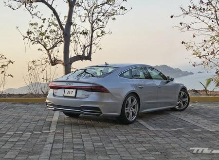 Audi A7 2019 10