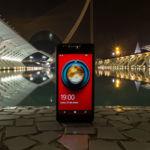 Microsoft Lumia 550, análisis: básico en características, precio y evolución