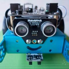 Foto 6 de 38 de la galería spc-makeblock-mbot-analisis en Xataka