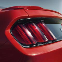 Foto 7 de 49 de la galería ford-mustang-2014-1 en Motorpasión