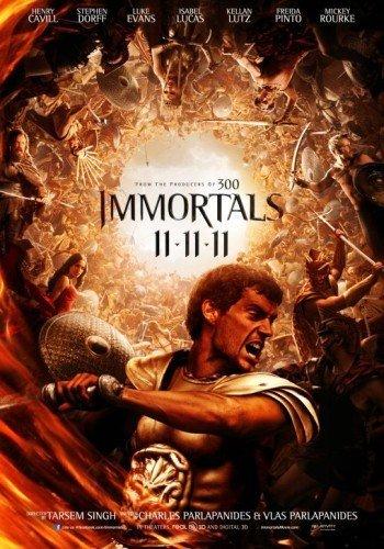 immortals-2011-tarsem-cartel-definitivo