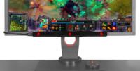 ¿200 euros por mejorar tu técnica de juego? SteelSeries Sentry monitoriza tus ojos mientras juegas