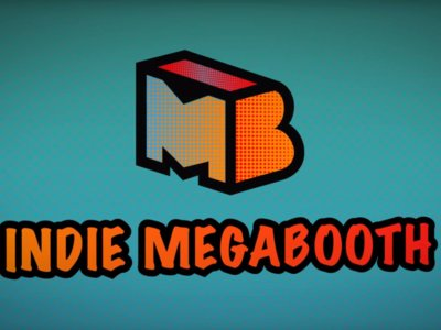 87 juegos indie se mostrarán en el Mega Booth de PAX East 2016.
