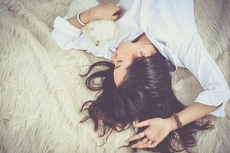 Mientras soñamos, el recuerdo tiene prioridad en consolidar experiencias asociadas con recompensas