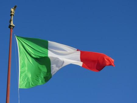 Italy 1093076 1920
