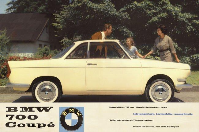 publicidad-bmw-700-coupe.jpg